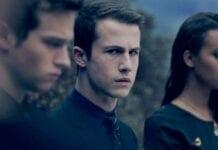 Ölmek İçin On Üç Sebep'in 3. Sezon Yeni Fragmanı Geldi